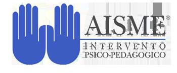 Studio Associato AISME